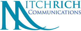MitchRich Communications